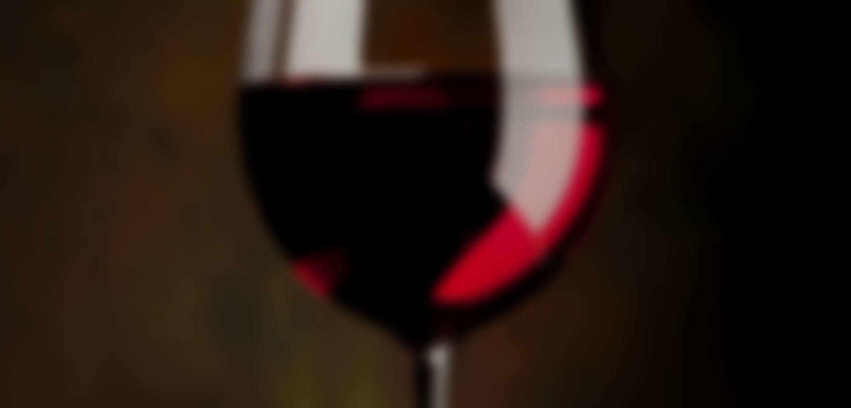 Recognize a Wine Just By Seeing What Color it Is