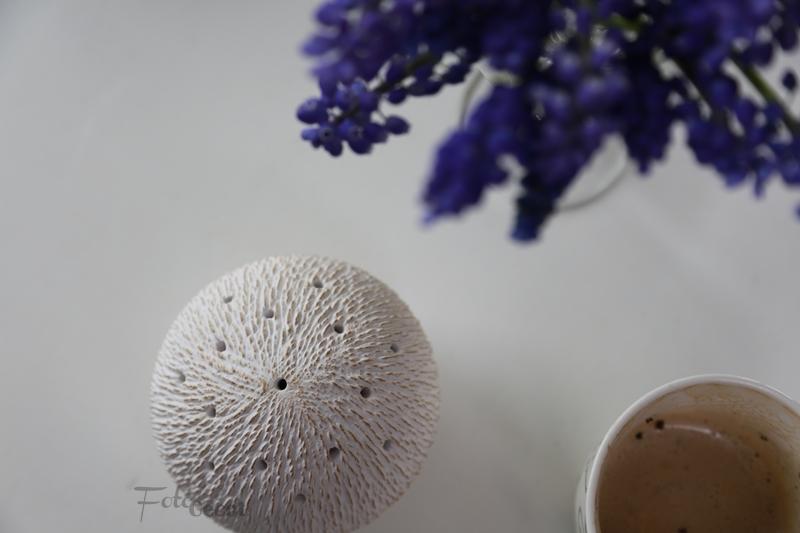 Naturalne zapachy do domu na wiosnę