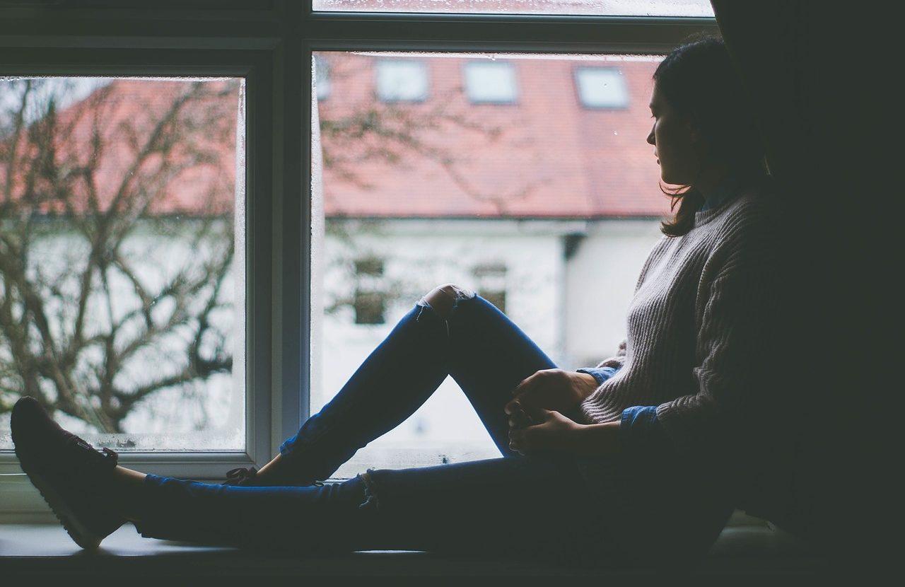 Olejki eteryczne na depresję. Sposób na skuteczną walkę.