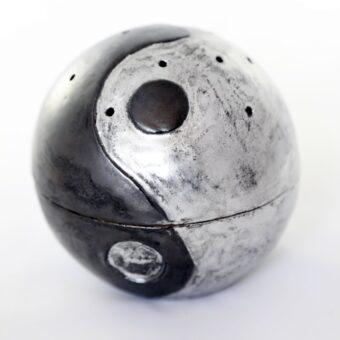 kula yin yang