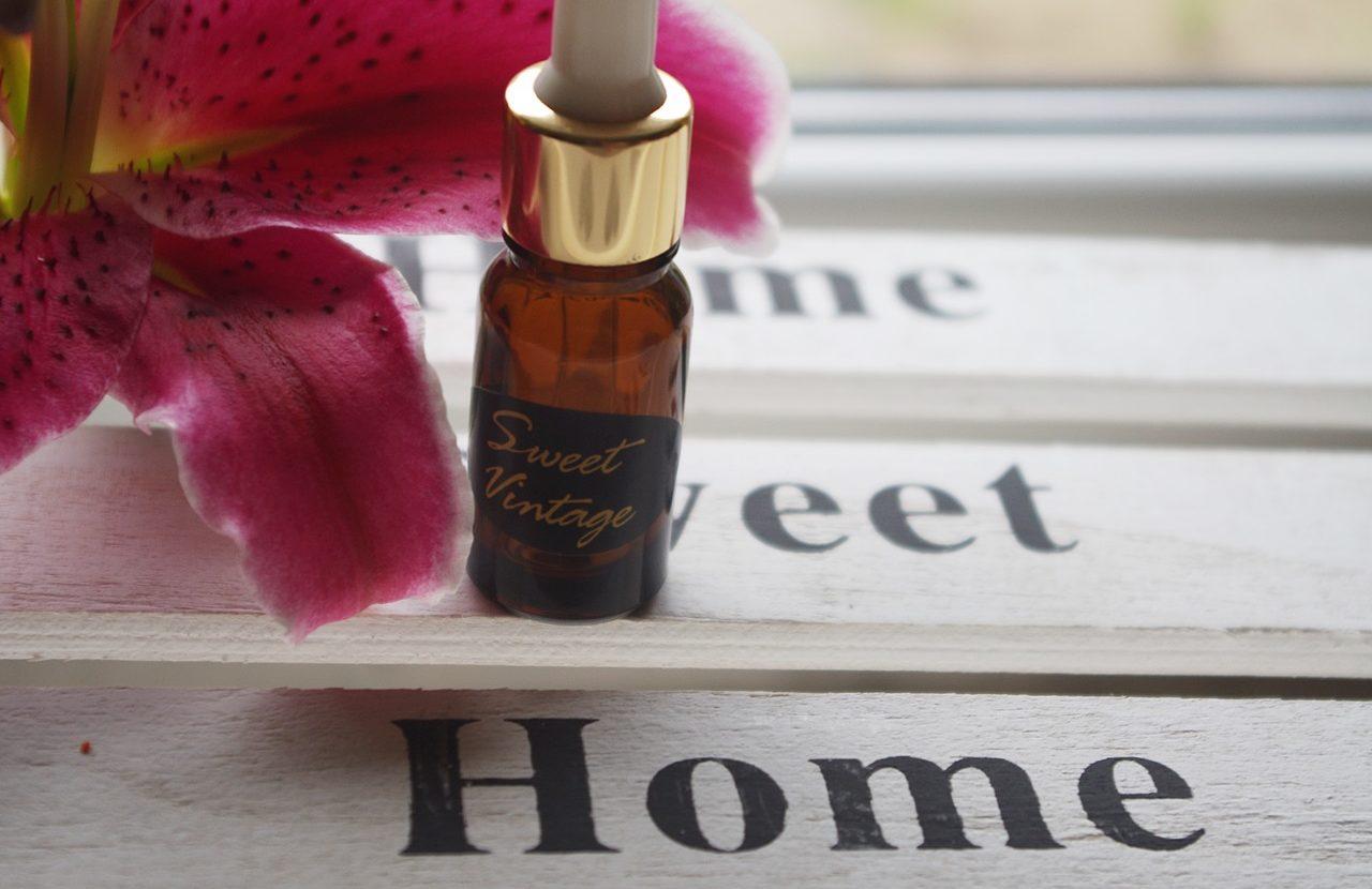 Odświeżające zapachy z natury. Szereg korzyści dla domowych wnętrz.