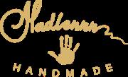 Sklep Madlennn