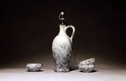 Ceramika artystyczna-postaw na oryginalny design.
