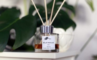 Dyfuzory zapachowe szybki i efektowny sposób na zapach domu.