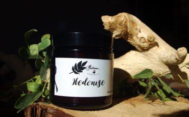 Świece sojowe z olejkami eterycznymi- zdrowy zapach w naszym domu