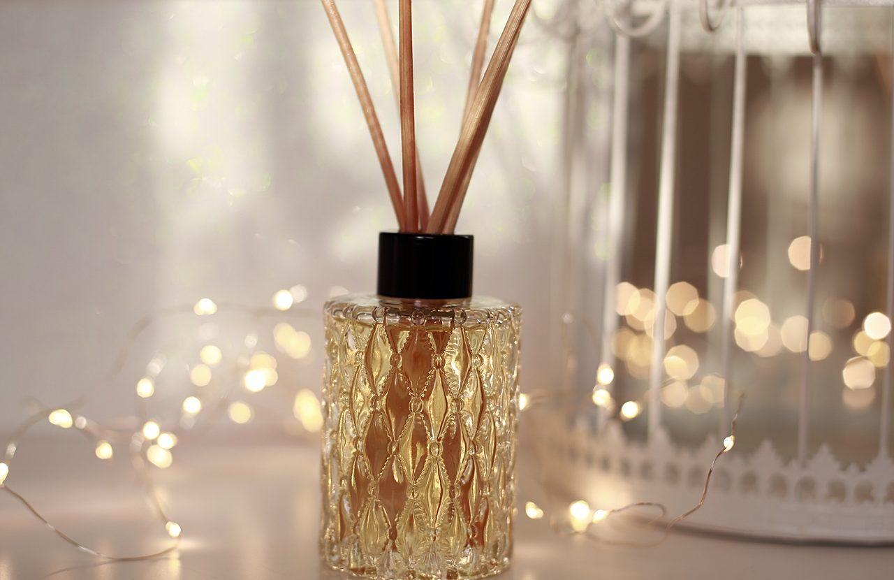 Perfumy do wnętrz. O czym myśli klient?
