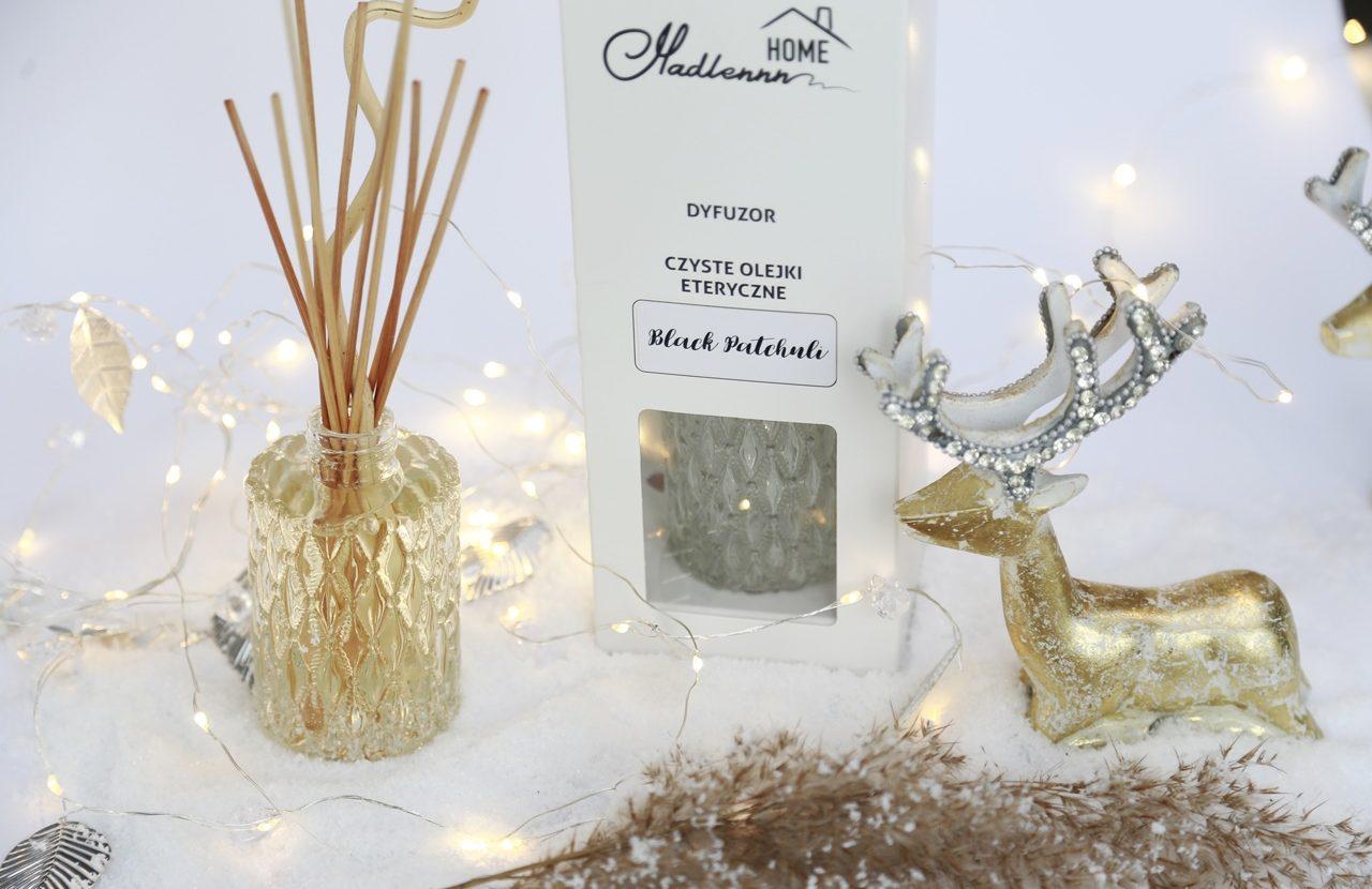 Idealne bo sprawdzone-zapachy na święta