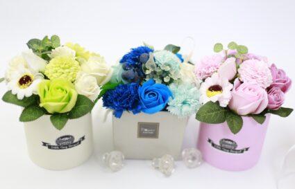 Jaki prezent idealny dla żony, koleżanki czy przyjaciółki?