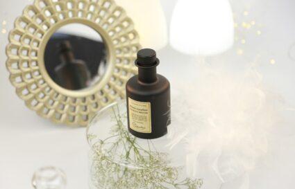 Zapachy do domu i dekoracje czyli jak stworzyć wyjątkowy nastrój?